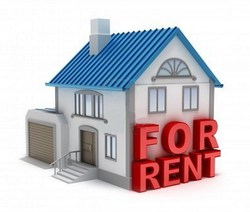 Residential Property Rentals In Alwar