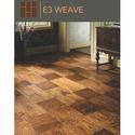 Weave Flooring