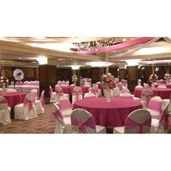 Wedding decoration in chennai wedding decoration services junglespirit Image collections