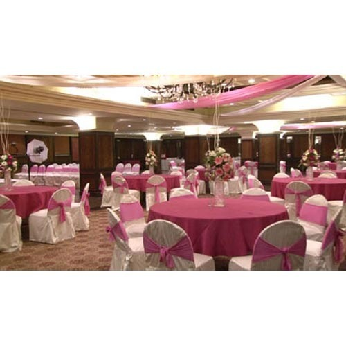 Wedding decoration services in t nagar chennai id 8112969612 wedding decoration services junglespirit Image collections