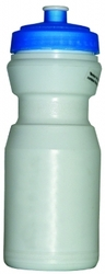 Sachin Bottle Soft with Mercury Cap