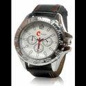 Men''s Stylish Watch