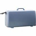 Vectra Dlx Suitcase