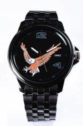 Fashion Analog Watches