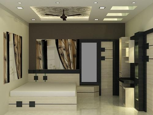 Home interior design services interior home design kolkata for Small house design in kolkata