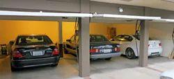 4 Car Garage Plans at FamilyHomePlanscom