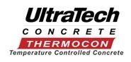 Thermocon Concrete Cement