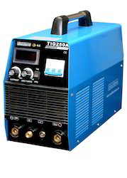TIG Series Welding Machine