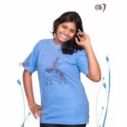 Designer Womens T Shirts