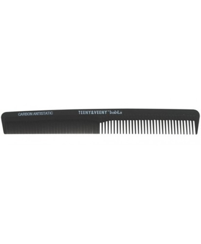 Professional Hair Cutting Comb 87