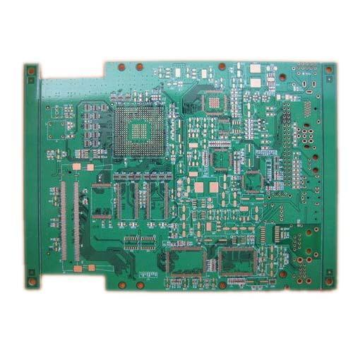 double side prototype pth pcb board at rs 1000 unitdouble side prototype pth pcb board