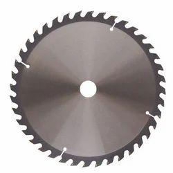 Carbide Tipped (TCT) Circular Saws Knife
