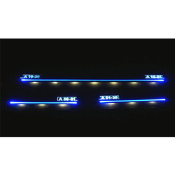 step lights view specifications details of step light by