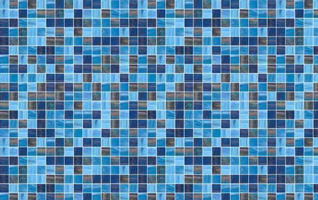 palladio glass mosaic tile - Mosaic Tiles