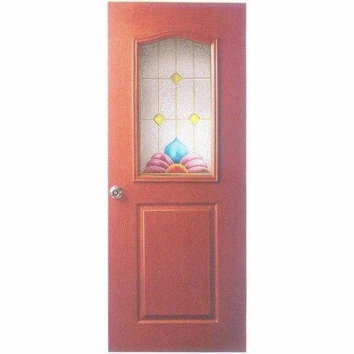 Bathroom Doors Kolkata pvc bathroom doors kolkata - bathroom design