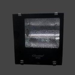 Flood Light Laser Type