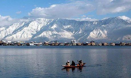 Jammu Srinagar Package Tours Tour Packages New Sohil
