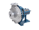 Shroff 90 M Acid Pump, Hl & Rl , Max Flow Rate: 300 Cu Mtr / Hr