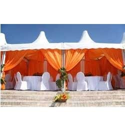 Wedding Tent  sc 1 st  India Business Directory - IndiaMART : tent material suppliers - memphite.com