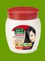 Hot Oil treatment - Almond, Henna, Aloevera & Castor Oil