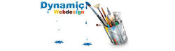 Dynamic Websites Service