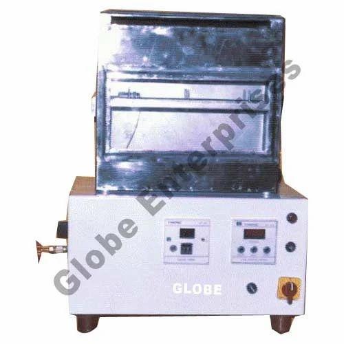 Flammability Tester Equipment