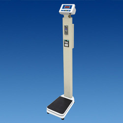Platform Personal Scales