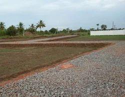 Kaveeri Garden Project