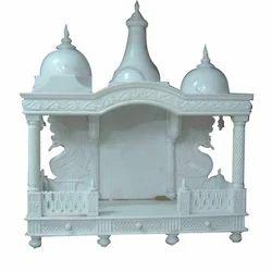 Makrana Marble Mandir