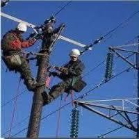 Erection And Commissioning Activity