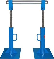Cable Drum Lifting Jack 20 Ton
