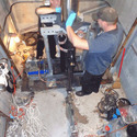 Escalator Maintenance Services