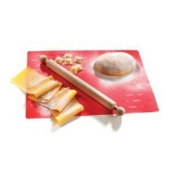 Silicone Mat Manufacturers Suppliers Amp Wholesalers