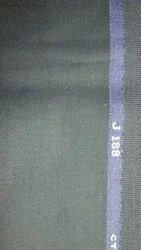 John & Brown Fabric