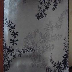 Blackout Curtain Fabrics