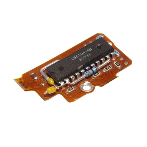 Flexible Printed Circuit at Best Price in India