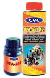Diesel Additive