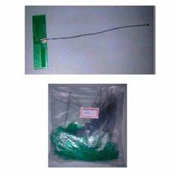 Internal PCB GSM Antenna