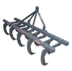 Plate Cutting Type Rigid Cultivator