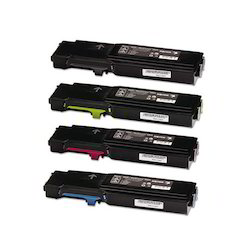 Xerox Phaser 6600 Toner Cartridges