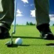 Golf Workshop