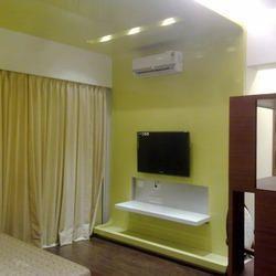 home interior designs residental interior designer service in