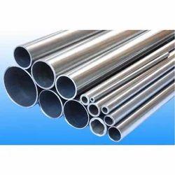 Titanium Grade 1 Tube