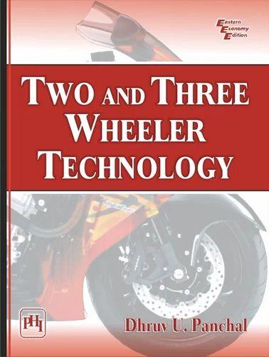 Production Technology Books Pdf
