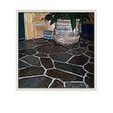 Natural Limestone Tiles
