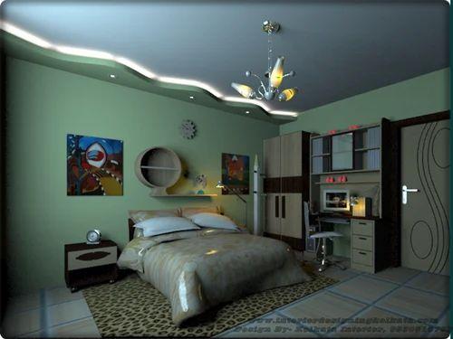 Interior Design Low Best Price Home Interior Design Interior