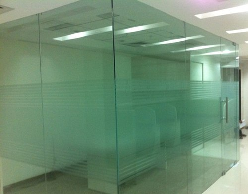 Frameless Glass Door Patch Fittings & Frameless Glass Door Patch Fittings at Rs 235 /square feet(s ... Pezcame.Com