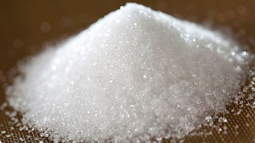 Sugar S30/ICUMSA 45 - View Specifications & Details of Sugar by