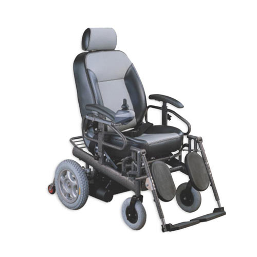 17f06f559e0 KosmoCare Rider Wheelchairs at Rs 85000  piece