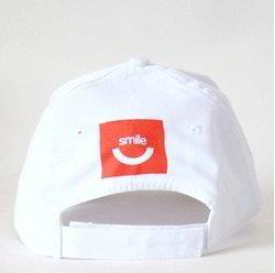 e2162a856d7 Advertising Cap